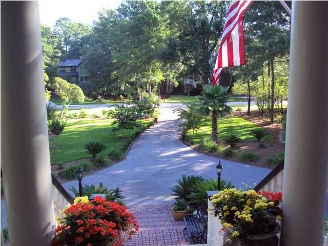 1484  Headquarters Plantation Drive Johns Island, SC 29455