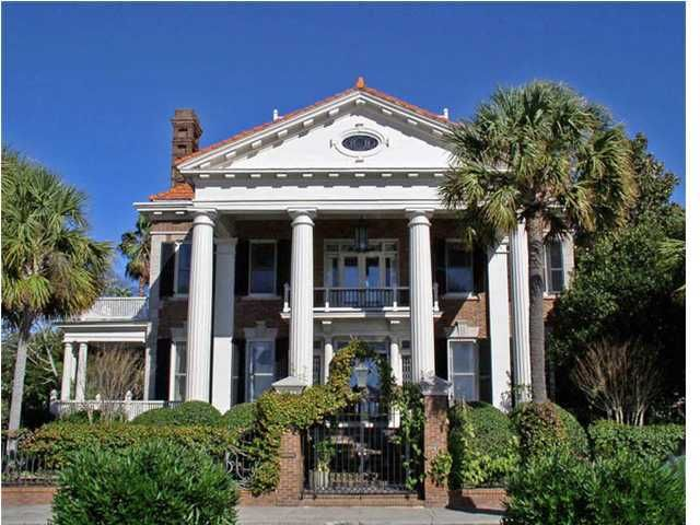52  Murray Boulevard Charleston, SC 29401