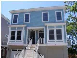 104  Howard Mary Drive Charleston, SC 29412