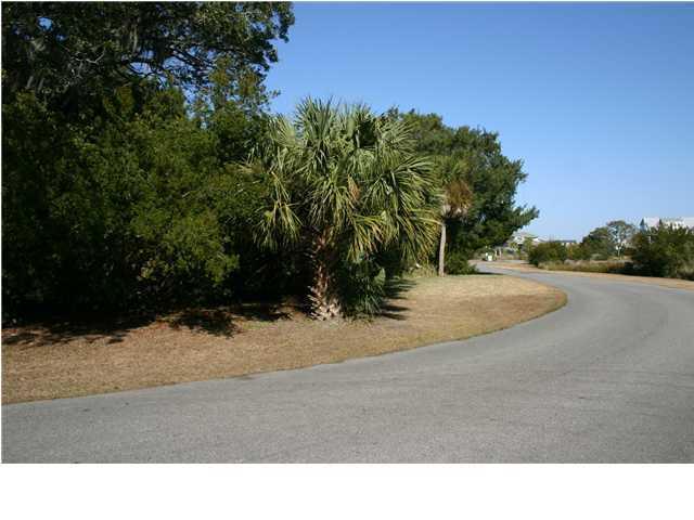 14  Gun Bluff Road Edisto Beach, SC 29438