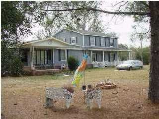 7693  White Point Road Hollywood, SC 29449
