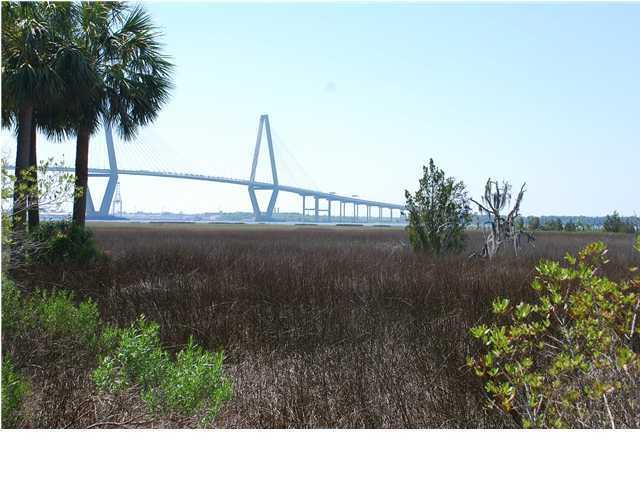 Bridge Point Circle Charleston, SC 29464