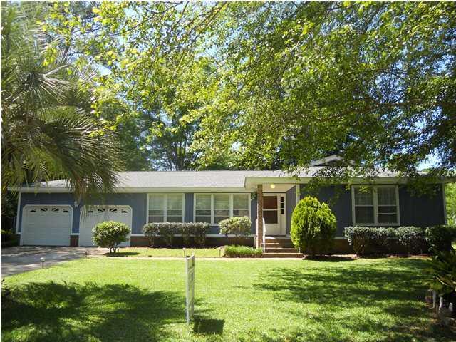 1716  Sulgrave Road Charleston, SC 29414