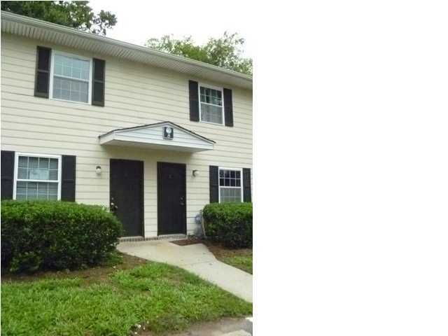 21  Rivers Point Charleston, SC 29412