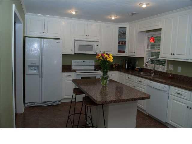 Beech Grove Homes For Sale - 3640 Marshfield, Johns Island, SC - 3