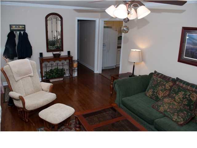 Beech Grove Homes For Sale - 3640 Marshfield, Johns Island, SC - 1