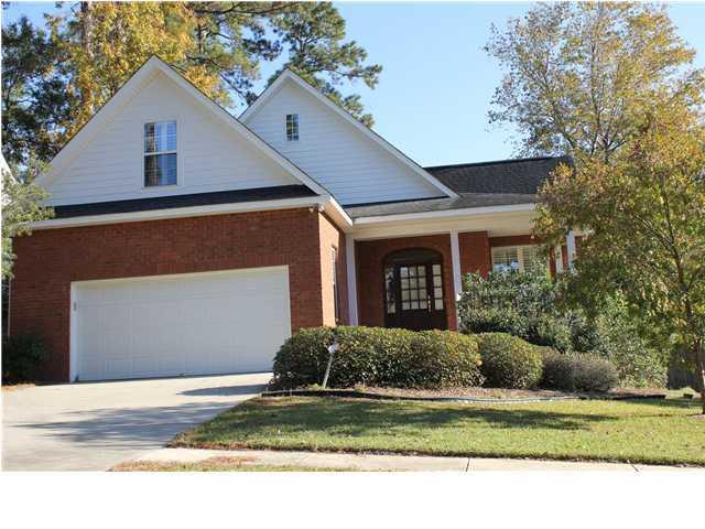 8600  Fox Hollow Road North Charleston, SC 29420