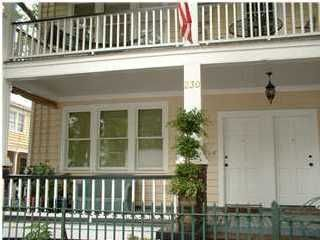 230  Rutledge Avenue Charleston, SC 29403