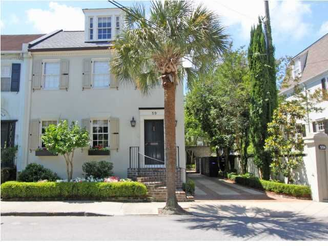 59  South Battery Charleston, SC 29401