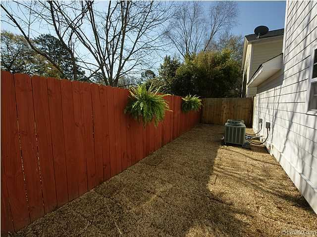 524  Walk Easy Lane Charleston, SC 29407
