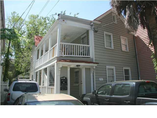207  Coming Street Charleston, SC 29403