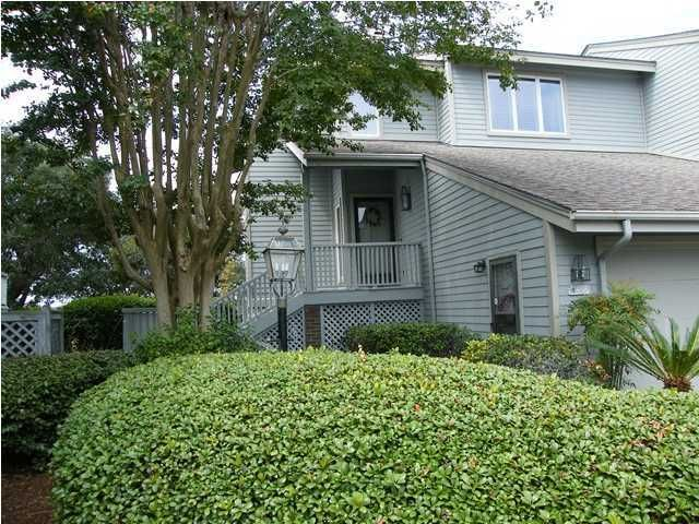 658  Harbor Creek Place Charleston, SC 29412