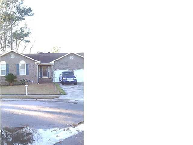 216  Tall Pines Drive Ladson, SC 29456