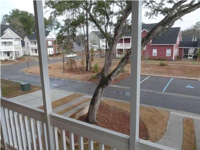 1446  Roustabout Way Charleston, SC 29414