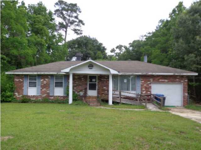 2920  Marginal Road Charleston, SC 29414