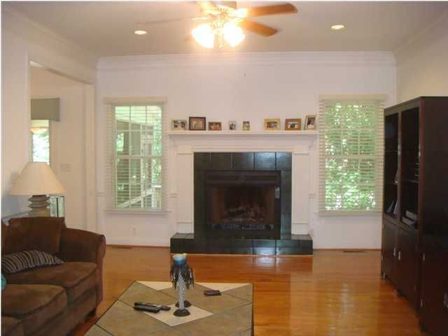 1304  Woodlock Road Mount Pleasant, SC 29464