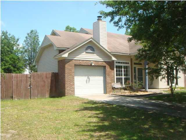 270  Two Hitch Road Goose Creek, SC 29445