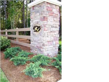 1285  Wild Goose Trail Summerville, SC 29483