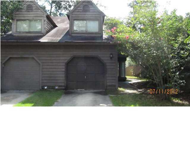 8650  Roanoke Drive North Charleston, SC 29406
