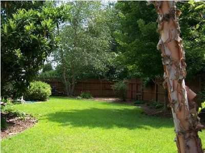 6180  Fieldstone Circle Charleston, SC 29414