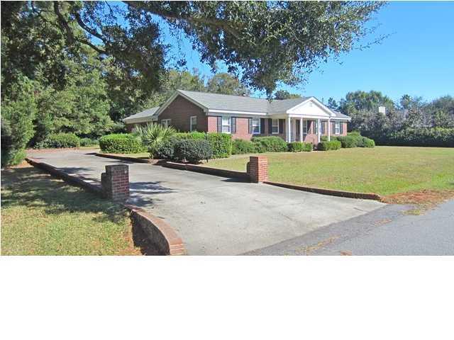 1474  Burningtree Road Charleston, SC 29412