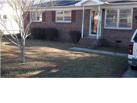 426  Jean Wells Drive Goose Creek, SC 29445