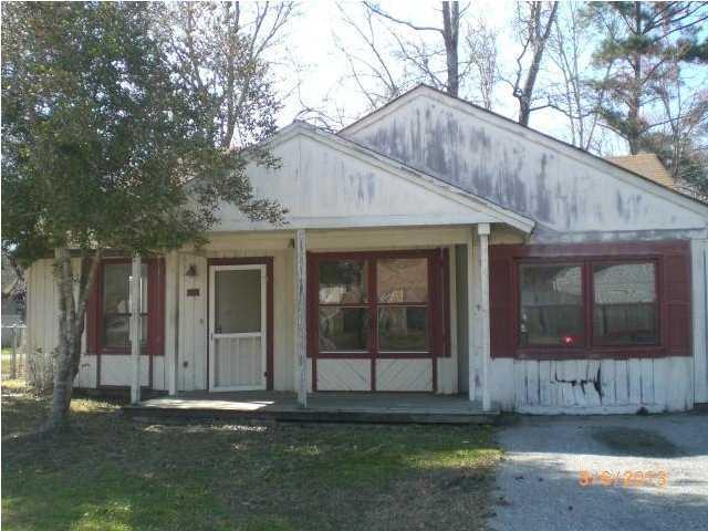 129  Tabby Creek Circle Summerville, SC 29483