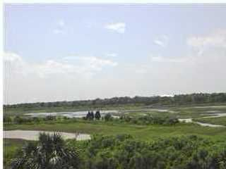 76  Pelican Flight Drive Dewees Island, SC 29451