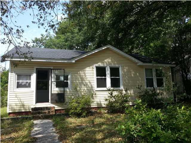2334  Sorentrue Avenue Charleston, SC 29405
