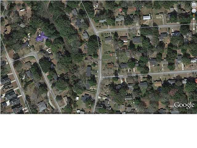825  Santee Street James Island, SC 29412