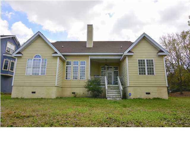 1464  Fort Lamar Road Charleston, SC 29412