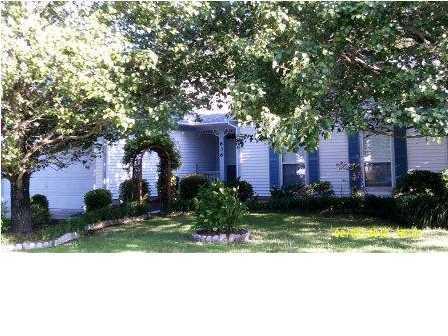 636  Alwyn Boulevard Summerville, SC 29485