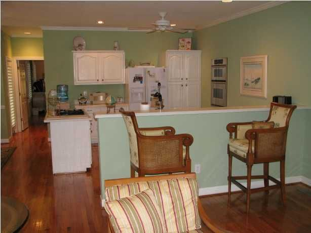 5  Grand Pavilion Isle Of Palms, SC 29451