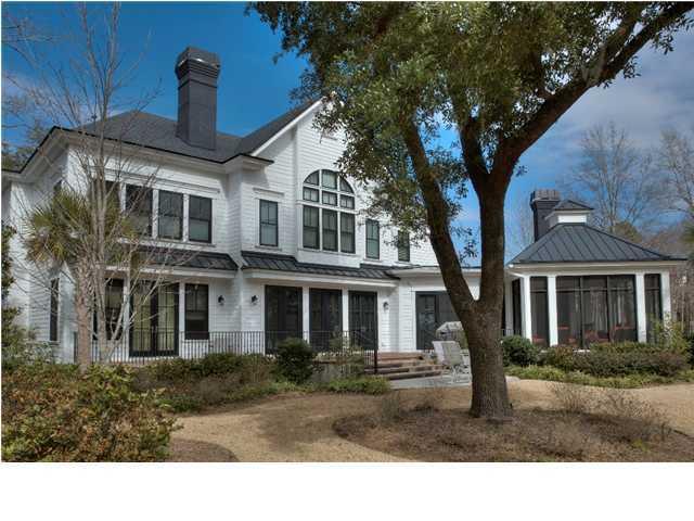 146  Balfour Drive Charleston, SC 29492