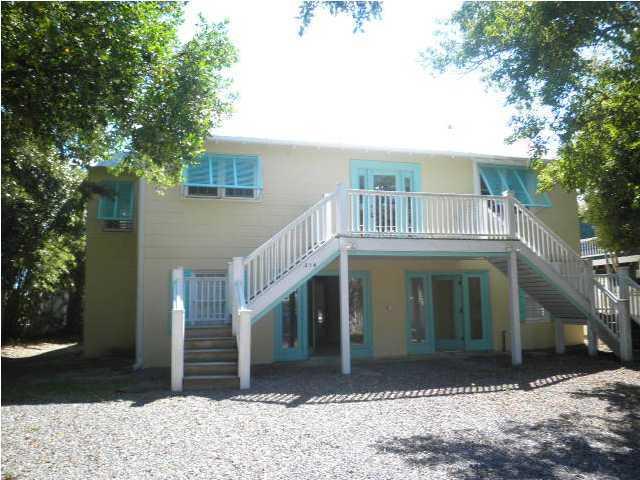 314  Charleston Boulevard Isle Of Palms, SC 29451