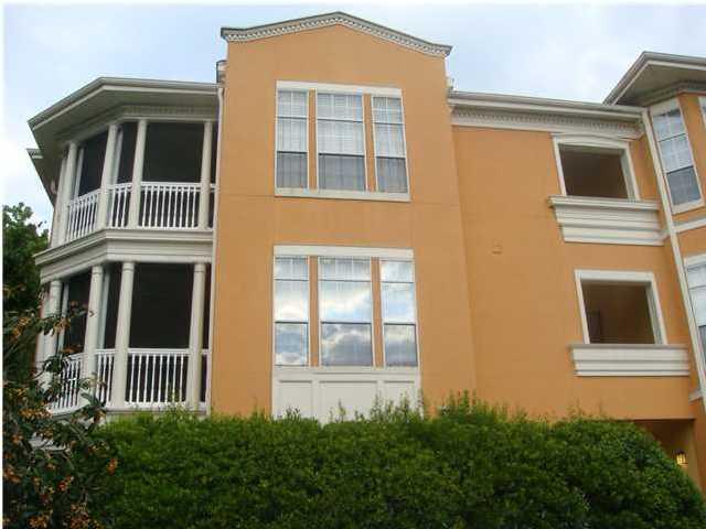 1015  Telfair Way Charleston, SC 29412