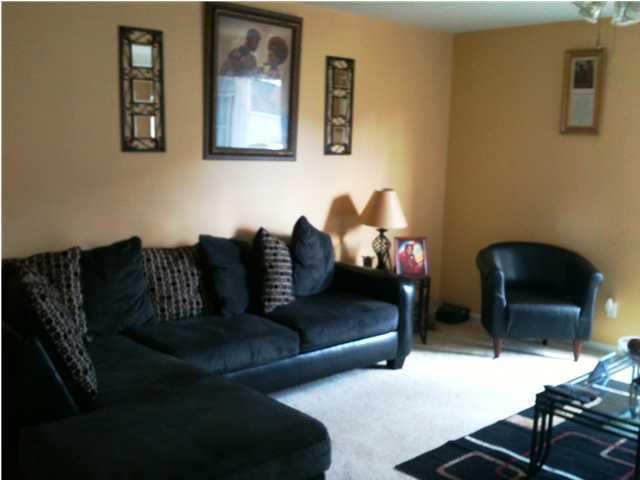 9033  Maple Grove Drive Summerville, SC 29485