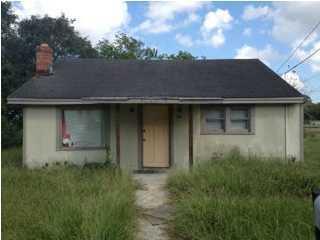 4286  Ohear Avenue North Charleston, SC 29406