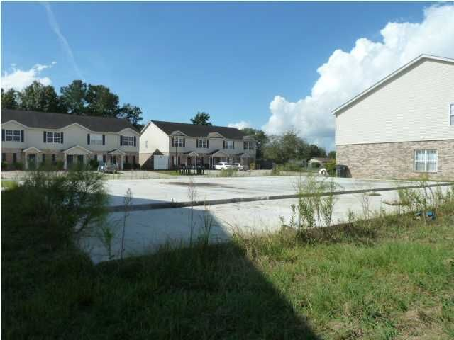 110  Pineshadow Drive Goose Creek, SC 29445