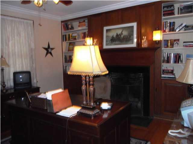 366  Avenue Of Oaks Moncks Corner, SC 29461