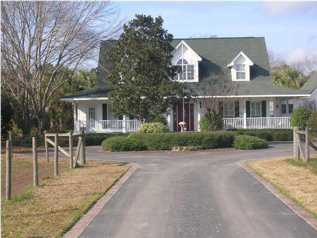 119  Walton Grove Road Summerville, SC 29483