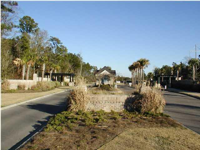 2717  Rush Haven Drive Mount Pleasant, SC 29466