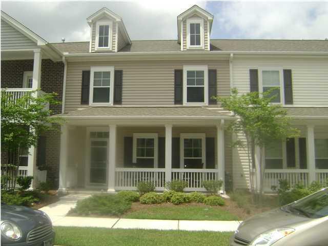 3024  Lazarette Lane Charleston, SC 29414