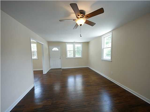 924  5TH Avenue Charleston, SC 29407