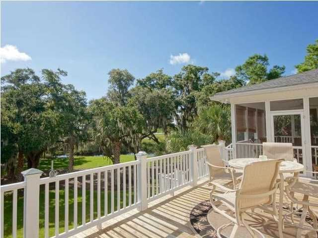 2400  Majestic Roses Court Mount Pleasant, SC 29464