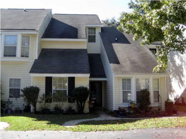 3  Town Park Lane Charleston, SC 29412