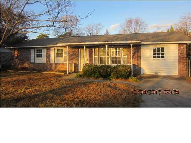 4426  Hardwood Street Ladson, SC 29456