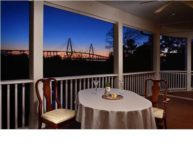 836  Bridge Point Circle Mount Pleasant, SC 29464