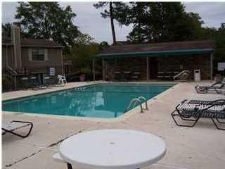 1838  Belle Chez Mount Pleasant, SC 29464