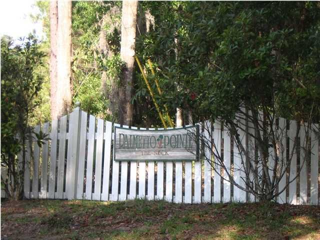 4  Palmetto Pointe Road Edisto Island, SC 29438